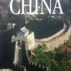 china-s-ln-b