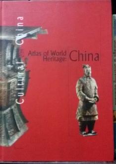heritage-china-hc-ln-b