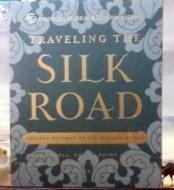 silk-road-hc-ln-b