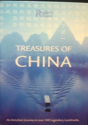 treasures-china-hc-ln-b