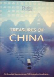 treasures-china-hc-ln-b